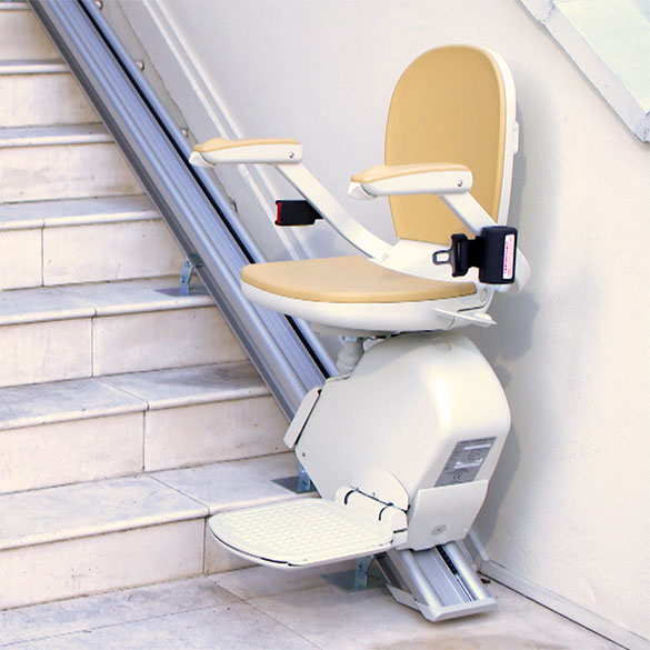 craigslist USED acorn stairlift recycled seconds hand discount cheap chairlift stairchair liftchair